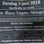 01 Race Tegen De Honger 3-6-2018 (Small)