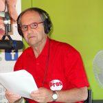 Pieter Van Banden -PROS 21-7-2020