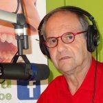 Pieter Van Banden -PROS 21-7-2020 (3)