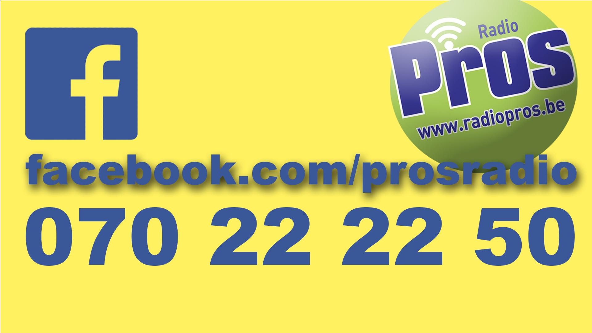 telefoonfacebook