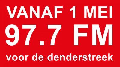 977FM