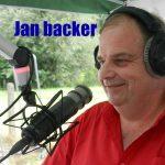 jan-backer-foto