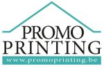 promoprinting-logo-kleur-stikker1-525x369