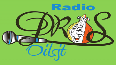 prosoilsjt-logo-1